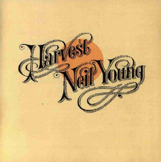 http://www.veldmanfamily.com/Images-2004/Collectibles/G1-12-Album-NeilYoung-Harvest.JPG